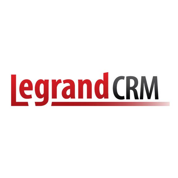 LegrandCRM